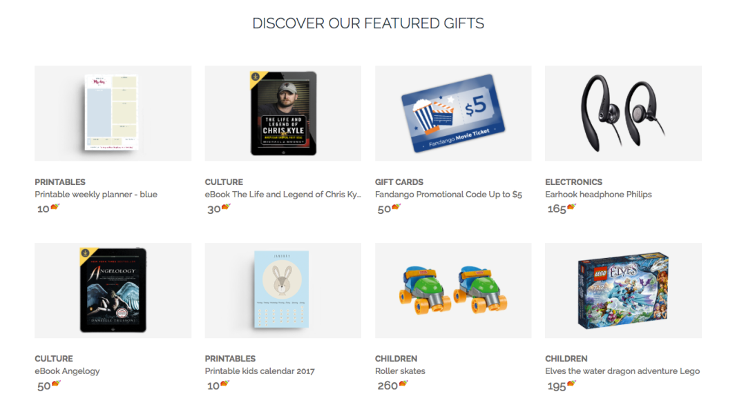 free-gifts-nicequest
